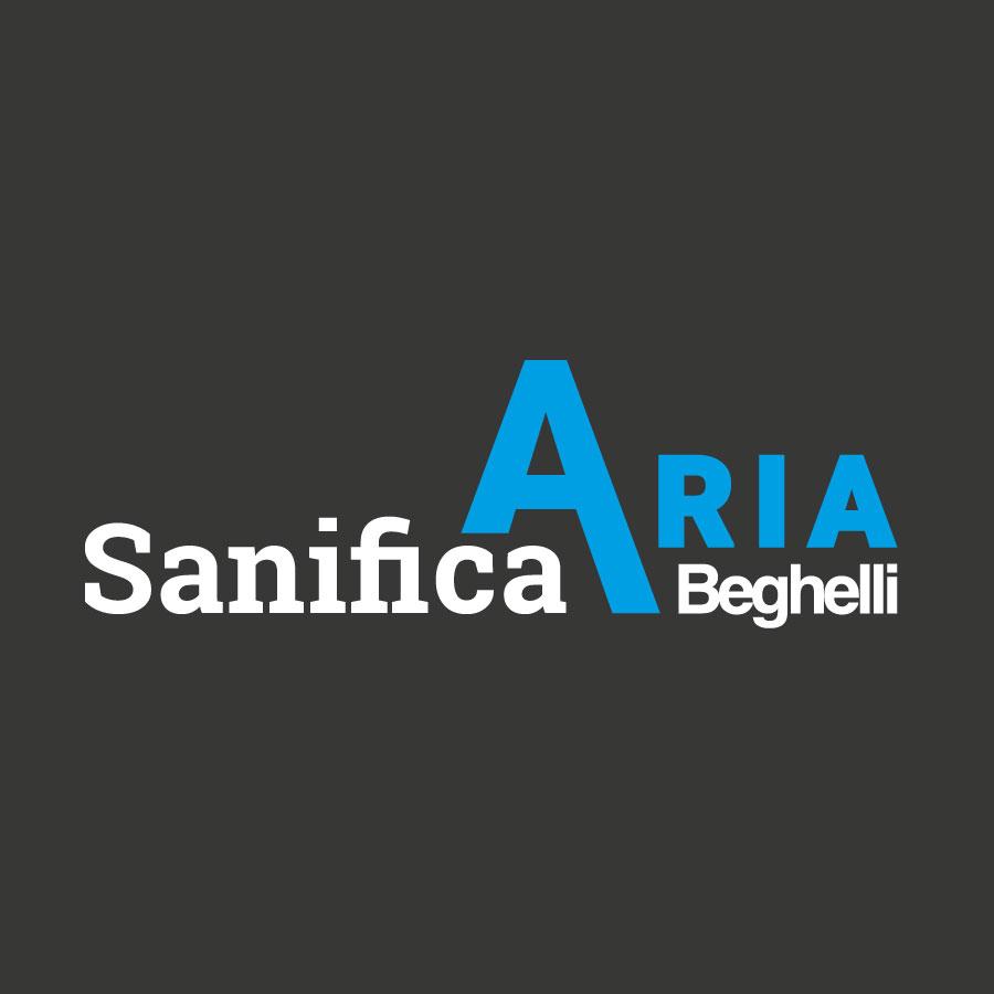 ¿Qué es SanificaAria Beghelli?